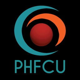 Pearl Hawaii Federal Credit Union (PHFCU)