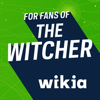 FANDOM for: The Witcher
