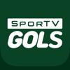 SporTV Gols
