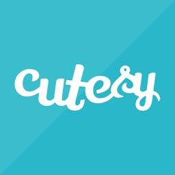 Cutesy - The cutest pets!