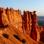 Les parcs nationaux des USA