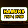 Haruns Pizza And Kebab