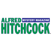 Alfred Hitchcock Mystery Mag app review