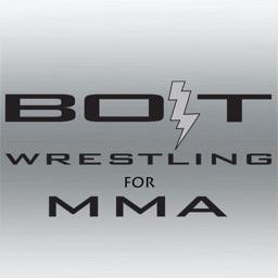 BOLT 4 MMA