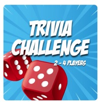 Codes for Trivia Challenge Multiplayer Hack