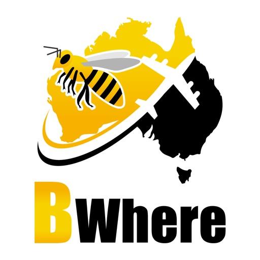 BWhere
