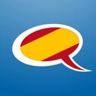 Aprender Espanhol - Qué Onda icon