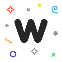 Wonder - Ask a Question and Meet New People
