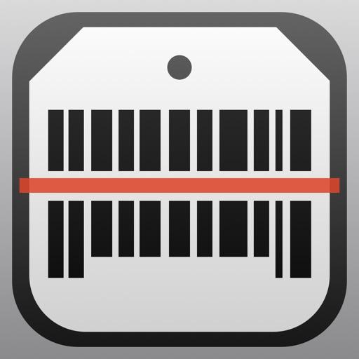 Shop Savvy Barcode Scanner