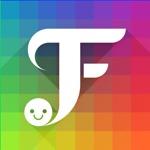 Hack FancyKey - Keyboard Themes
