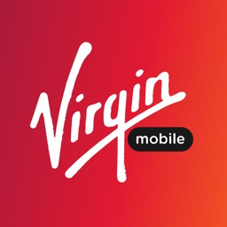 Virgin Mobile USA