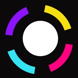 Color Spinz - Addicting, Fast