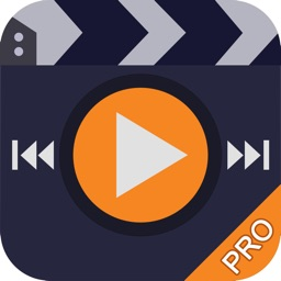 Power Video Player Pro