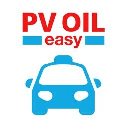 PVOIL Driver