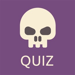 Horror Movies Quiz Trivia Game