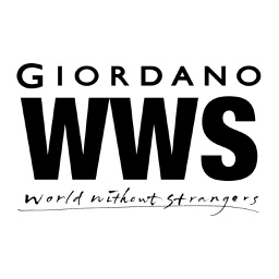 Giordano WWS Saudi Arabia