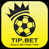 Tip.bet - Daily Betting Tips
