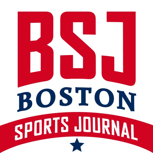 Boston Sports Journal