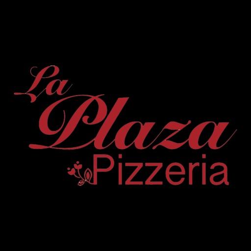 La Plaza Pizzeria