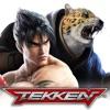 TEKKEN™ (AppStore Link)