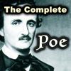 288 Vroom LLC. - Complete Edgar Allan Poe  artwork