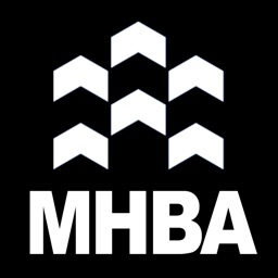 MHBA Confied Space VR