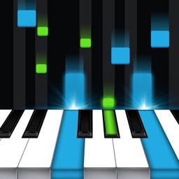 Piano Extreme