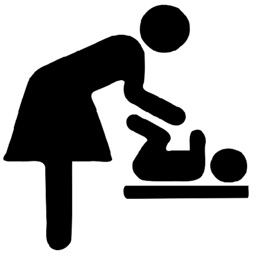Baby Stats App