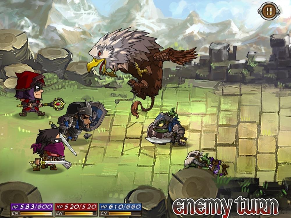 Battleloot Adventure HD Cheat Codes