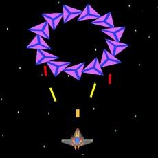 Activities of Star Destroyers
