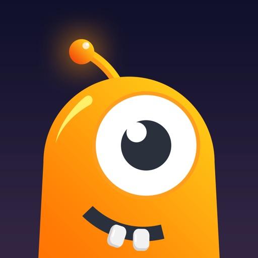 MeetU Live - Video Chat & Show Icon