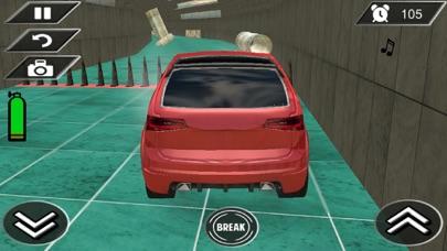 трюк & водить машину роскошь аСкриншоты 3