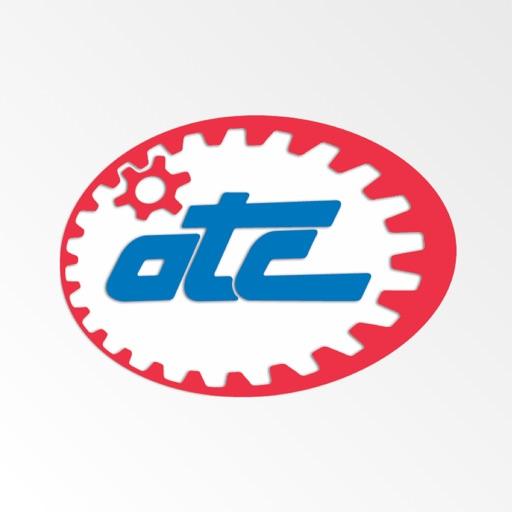 ATC iOS App