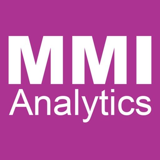 MMI Analytics