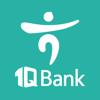 KEB 하나은행 스마트폰 뱅킹-Hana 1Q bank