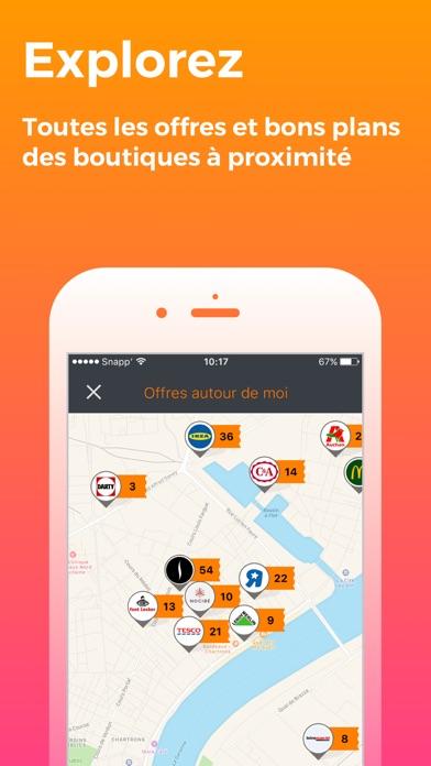 download FidMe - Cartes de Fidélité apps 7