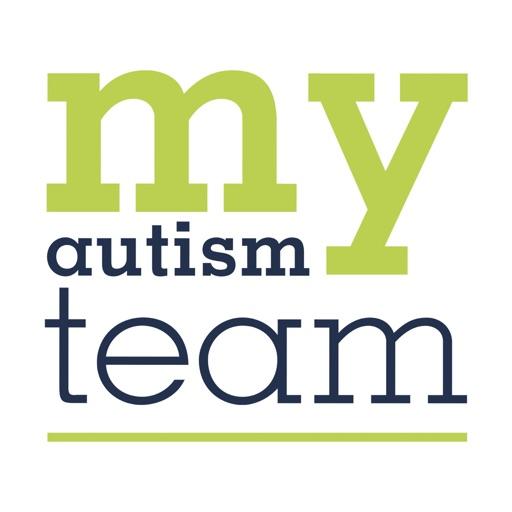 Autism Parents Support