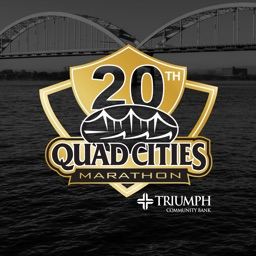 Quad Cities Marathon