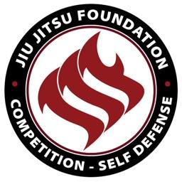 Jiu Jitsu Foundation