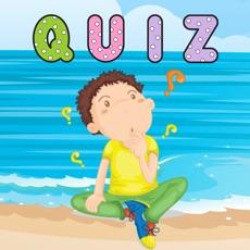 Activities of Reading Words phonics Games