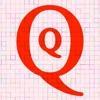 QuickQR - iPhoneアプリ