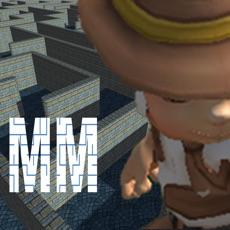 Activities of Mighty Mazes Lite