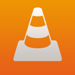 166.VLC for Mobile