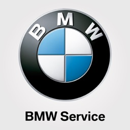BMW Service Chile
