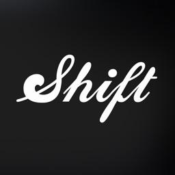 Shift狼人杀-你画我猜一起玩吧!