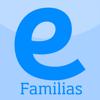 esemtia