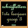 Schrijfletters1