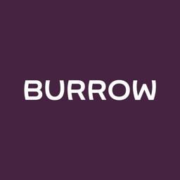 Burrow at Home