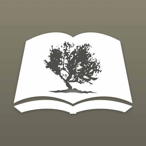 Greek & Hebrew Bibles