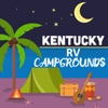 Kentucky RV Campgrounds